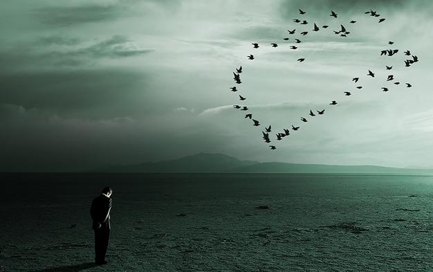 http://pianoboy.persiangig.com/image/____bye__my_love_____by_Pixelnase.jpg